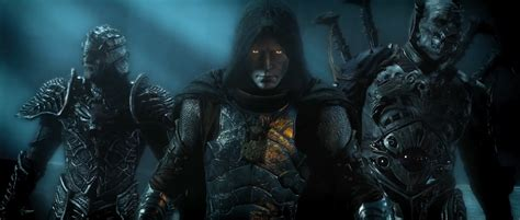 the age of promise escape the shadows of the to live in the light of books shadow of mordor now available on last consoles in