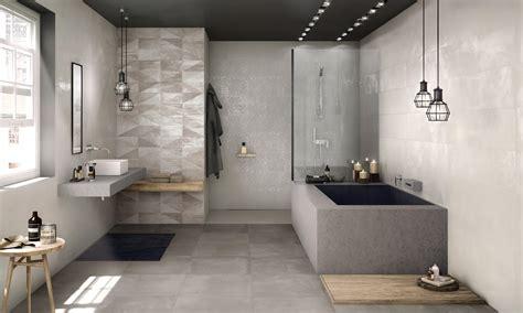 designer bodenfliesen crea ash ceramic tiles from ceramica architonic