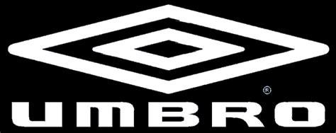 Sepatu Bola Merek Umbro il biscione sejarah panjang sponsor apparel inter