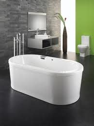 lasco bathtubs and showers lasco bathware lasco showers