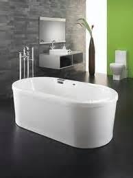 lasco bathware lasco showers