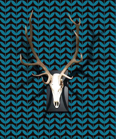 unique wallpaper designs 2017 grasscloth wallpaper