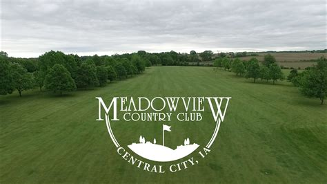 best public golf courses near public golf course in central city iowa public golf