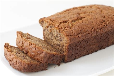banana bread weight watchers recipe banana bread weight watchers kitchme
