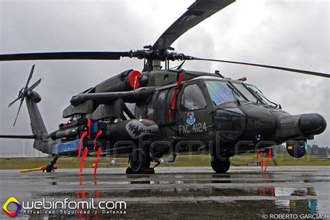 fuerza aerea de colombia arpia iv de la fuerza aerea colombiana colombian air