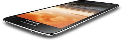 Hp Lenovo Vibe X S960 16gb lenovo vibe x s960 16gb skroutz gr