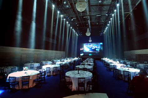 event draping company drape hire venue drapes stage backdrops stage and theatre