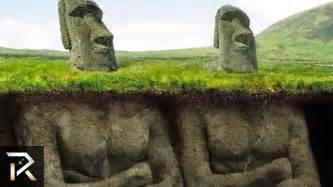 Ancient L by Clues Mysterious Ancient Civilizations
