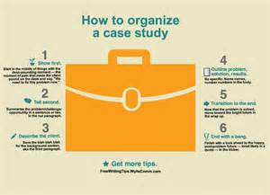 how to how to write a perfect case study that attracts high paying clients