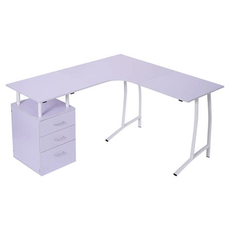 large l shaped office desk large l shaped office desk bedford l shaped office desk