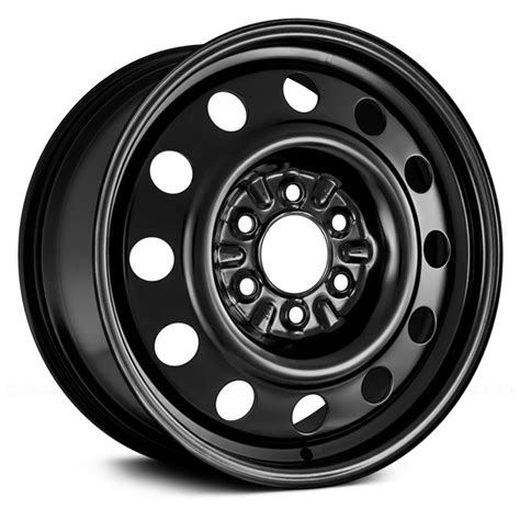 2006 ford f150 rims 2006 ford f150 factory rims
