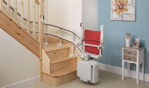 stair chair lift comparison stair chair lift factors to consider in buying the right