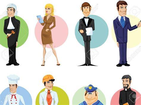 imagenes de gente cool personas diferentes y especiales taringa