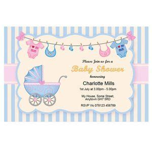 17 best ideas about blue baby on took 17 best images about baby shower ideas on