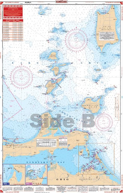nautical maps 43 best maps nautical charts images on nautical chart charts and maps