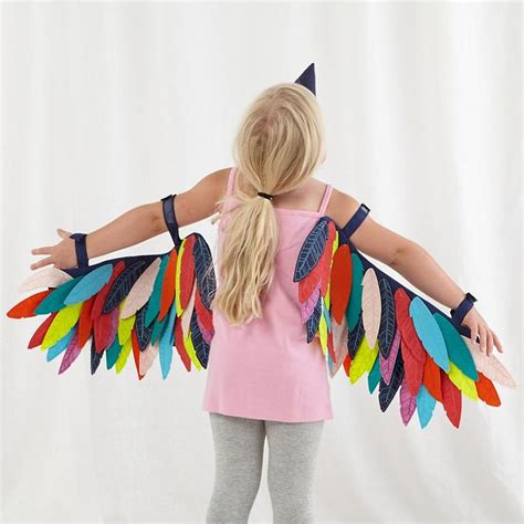 Set Kostum Costume Murah 1000 images about alas on costumes wings and wings