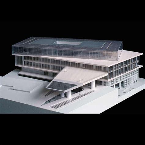 THE NEW ACROPOLIS MUSEUM, Athens photiadis.gr