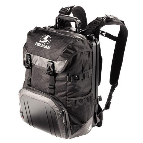Pelican Sport Elite S100 Backpack get pelican s100 progear sport elite laptop backpack