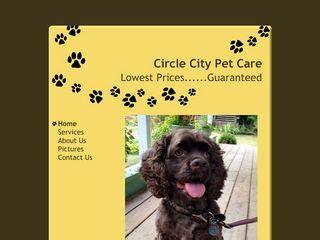boarding indianapolis circle city pet care boarding
