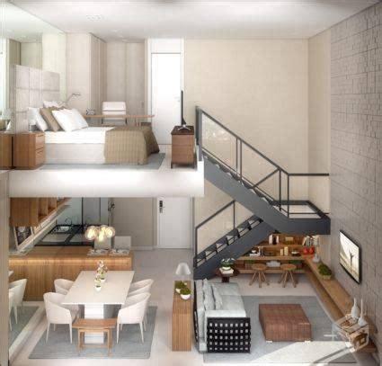apartamento  studioloft brooklin sp interiores