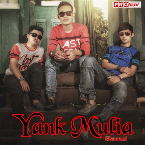 download mp3 barat terbaru 2015 stafaband lagu yank mulia bualan mp3 terbaru stafa band mp3 terbaru