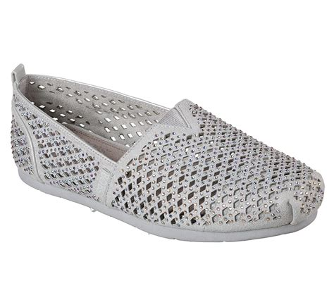 Golfer Slip On 48 buy skechers luxe bobs dazzlin doll bobs shoes only 48 00