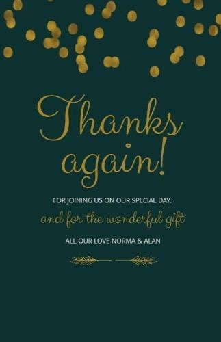 thank you cards for dinner template create your custom thank you card design design wizard