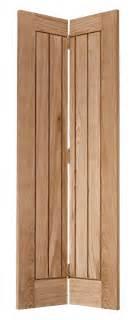 Narrow Doors Interior Oak Doors Narrow Oak Doors