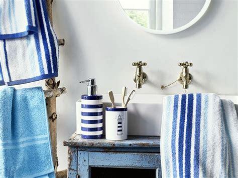 coastal bathroom designs 2018 8 of the best interior design trends for 2018 homes magazine