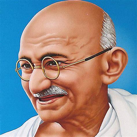 mahatma gandhi ki biography mahatma gandhi full biography of mahatma gandhi for students