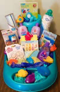 Baby Bath For Shower baby shower gifts on pinterest shower gifts unique baby shower
