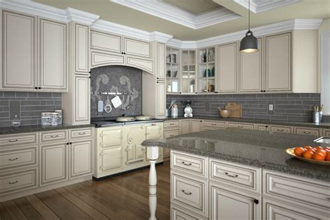 shop kitchen cabinets online 5 reasons contractors and designers love the rta store