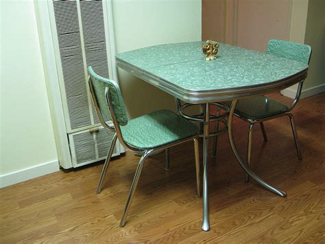vintage kitchen tables kitchentoday