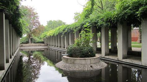 file landscape architecture bercy jpg wikimedia commons