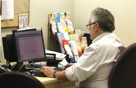 Samaritan Detox by Demand For Detox In Suburban Hospitals Rises As Opioid