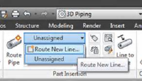 format html new line how to create a new line number tag in autocad plant 3d