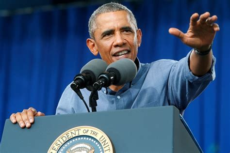 simple biography barack obama minimum wage raise and equal pay for women pushed by obama