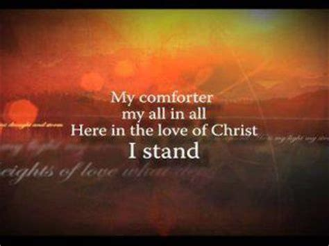 psalms of comfort in times of trouble blog archives christian motivations