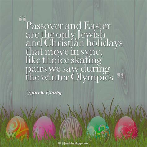 easter inspirational quotes inspirational easter quotes sayings with images
