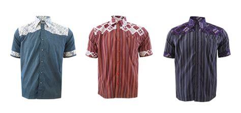 Baju Kaos Polos Oblong Lengan Pendek Pria Motif Wood Stripe Salur inovasi baru medogh kemeja batik stripes