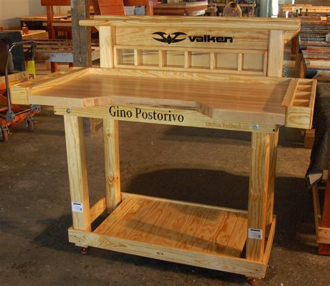 custom woodworking custom woodworking bench detail is essential when