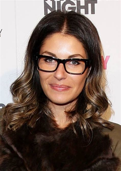 hairstyles with glasses 2013 ray ban images 2013 hairstyles for round faces with