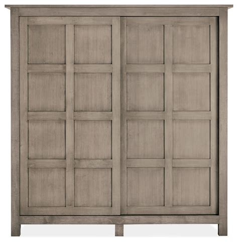 contemporary armoires bennett anywhere armoire contemporary armoires and
