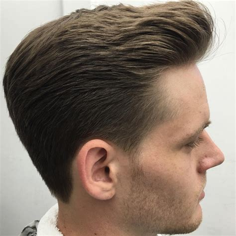 greaser hairstyle product greaser hairstyle product mens rockabilly hair alex