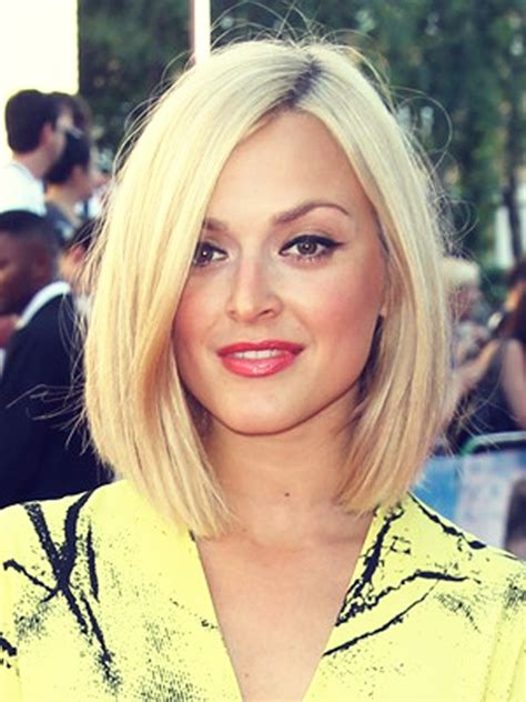 hairstyles bob and lob long bob lob haircuts wardrobelooks com