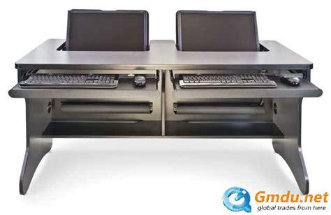 Smart Computer Desk Smart Desk Smart Desk For Computer Smart Desks China Hk Corour Techonology Co Limited