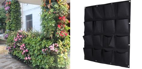 Outdoor Vertical Garden Buy Wholesale Wall Planters From China Wall