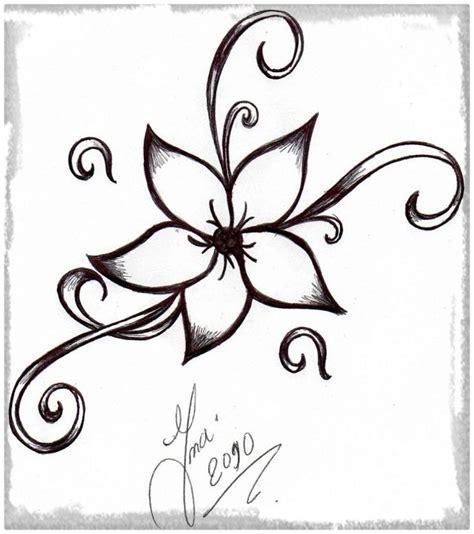 imagenes a lapiz faciles de amor cinco imagenes faciles para dibujar a lapiz dibujos de