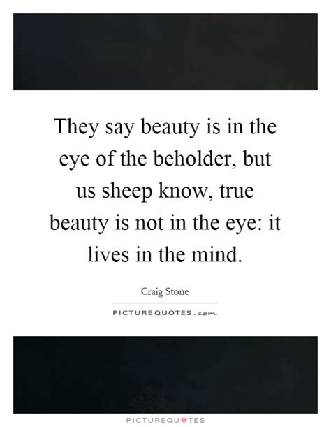Is In The Eye Of The Beholder Essay by What Is Meant By Quot Is In The Eye Of The Beholder Quot Mfacourses476 Web Fc2