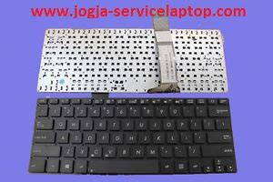 Laptop Asus Els Jogja jual keyboard laptop asus s300 jogja service laptop